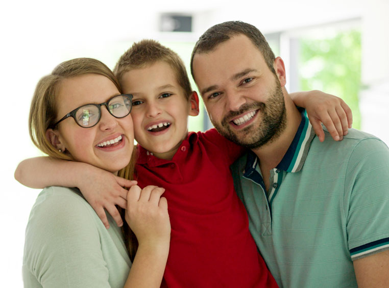 A Leading Family Dental Practice in Minnesota