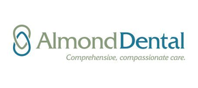 Almond Dental, Minneapolis, Minnesota